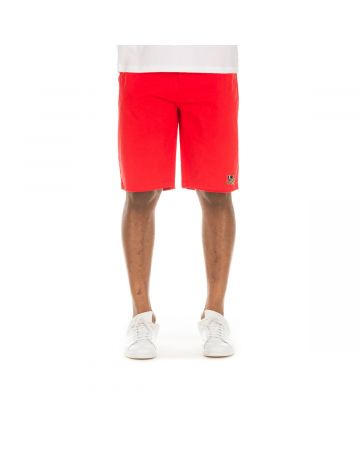 Kilimanjaro Short (Racing Red)