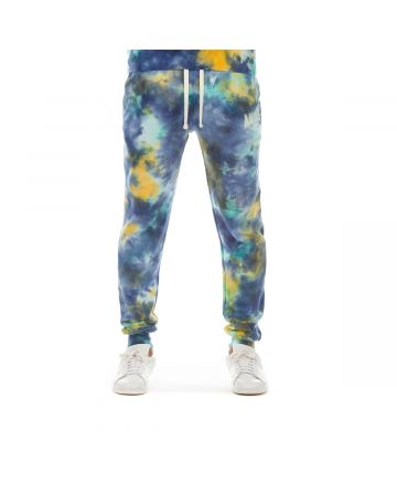 Hiro Jogger (Blue Depths)