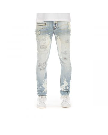 Caracal Stretch Jean (Contico)
