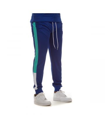 Throne Track Pant (Surf The Web)