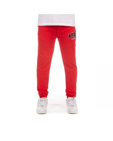 CLSC Sweats (Red)
