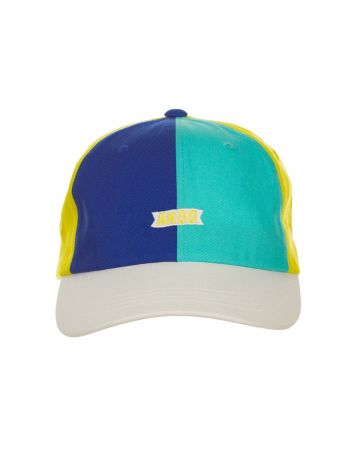Mauritius Hat (Surf The Web)