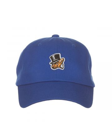 Classic Hat (Surf The Web)