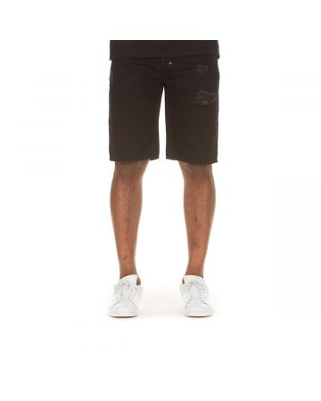 Darby Short (Black Salar)