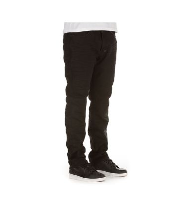Big Oak Jean (Black)