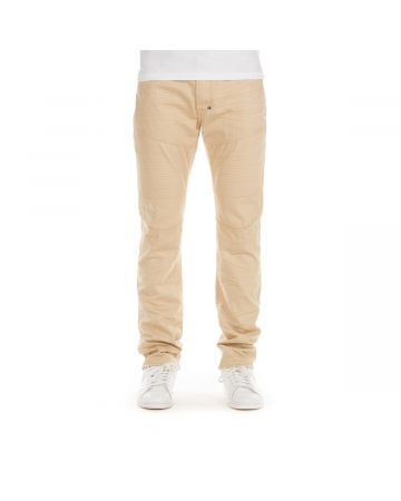 Big Oak Jean (Wheat)
