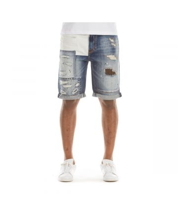 Regal Short (Rio)