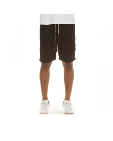 Tracker Short (Black/White)