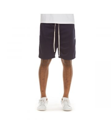 Tracker Short (Navy/White)